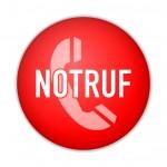 notruf