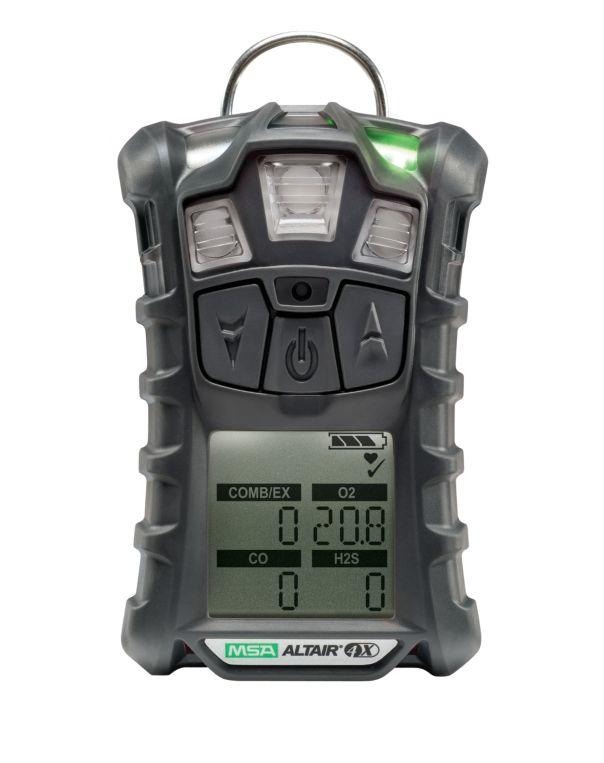 ALTAIR4XMultigasDetector_000080001600001022