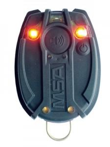 msa-detecteur-d-immobilite-detecteur-d-immobilite-motionscout-405616-FGR