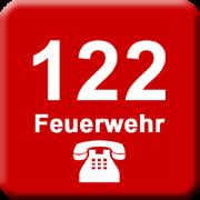 Notruf_Feuerwehr_122_250px