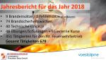Jahresbericht_btf_2018